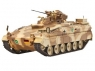 REVELL Spz Marder 1 A5