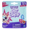 Littlest Pet Shop Blind Bag Pets mix (B9386)