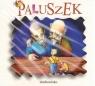 Paluszek audiobook