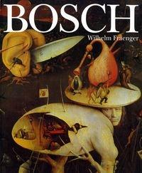 Hieronim Bosch Fraenger Wilhelm