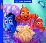 Bajeczka do czytania i słuchania Nemo  (71920)