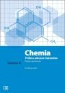 Chemia Próbne arkusze maturalne Zestaw 5 Poziom rozszerzony