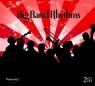 Big Band Rhythms