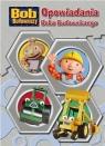 Bob Budowniczy Opowiadania Boba Budowniczego Czytajmy razem. Kolekcja