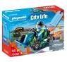 Playmobil City Life: Zestaw upominkowy