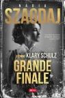 Grande finale Kroniki Klary Schulz