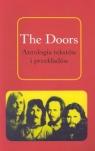 The Doors Antologia tekstów i przekładów