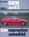 BMW serii 3 Etzold Hans-Rudiger