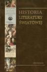 Historia Literatury Światowej Tom 3 oświecenie
