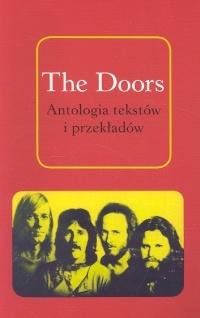 The Doors. Danny Sugerman