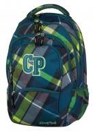 Plecak Coolpack College 623
