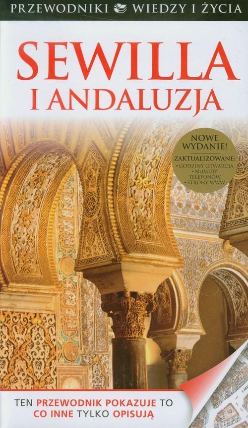 Sewilla i Andaluzja