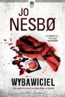 Wybawiciel Nesbo Jo