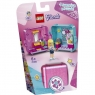 Lego Friends: Kostka Stephanie do zabawy w sklep (41406)