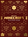 Minecraft. Rocznik 2018