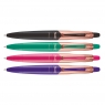 Długopis Capsule Copper