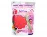 Pachnąca Chmurkolina - Big pack 150 g - czerwony arbuz (EP04100)