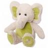 Słoń Maniek