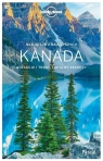 Kanada Lonely Planet