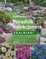 Poradnik kolekcjonera Skalniaki
