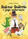 Doktor Dolittle i jego zwierzęta H. Loftin