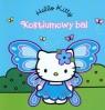 Hello Kitty Kostiumowy bal