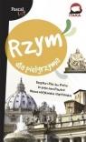 Rzym dla pielgrzyma