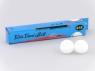 Piłka do tenisa stołowego Adar (216921)
