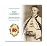 Boży Gorliwiec  (Audiobook) Maria-Józef Coudrin Założyciel Hunermann Wilhelm
