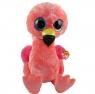 Beanie Boos flamingo Gilda