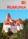 Rumunia Przewodnik ilustrowany