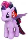 Sparkle My Little Pony - Twilight (TY 41004)