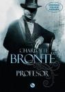 Profesor Bronte Charlotte