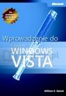 Wprowadzenie do Microsoft Windows Vista