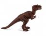 Młody Tyranozaur Rex ANIMAL PLANET (87192)