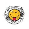 Notatniki (notesy) Herlitz Smiley 50 (11292422)