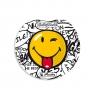 Notatnik Herlitz - SmileyWorld (11292422)