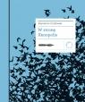 W stronę Xenopolis Czyżewski Krzysztof