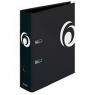 Segregator A4 8cm Pro czarny max file