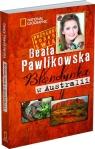 Blondynka w Australii Pawlikowska Beata