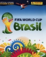 Album do wyklejania FIFA World Cup Brasil 2014 (04803922)