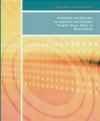 Probability and Statistics for Engineers and Scientists Keying Ye, Sharon Myers, Raymond Myers