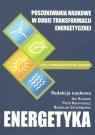 Poszukiwania naukowe w dobie transformacji energetycznej Kijewski Iwo, Kwiatkiewicz Piotr, Szczerbowski Radosław