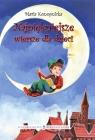Najpiękniejsze wiersze dla dzieci Konopnicka Konopnicka Maria