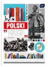 Zeszyt A5/60 kartkowy w linie - Język Polski mix