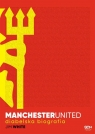 Manchester United Diabelska biografia White Jim
