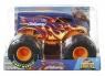 Hot Wheels Monster Trucks: Pojazd 1:24 - Delivery (FYJ83/GCX23)