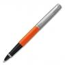 Pióro kulkowe New Originals Jotter pomarańcz CT (P-2096892)