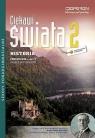 Ciekawi świata 2 Historia Podręcznik Część 2 Zakres rozszerzony