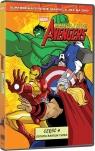 Avengers Część 4